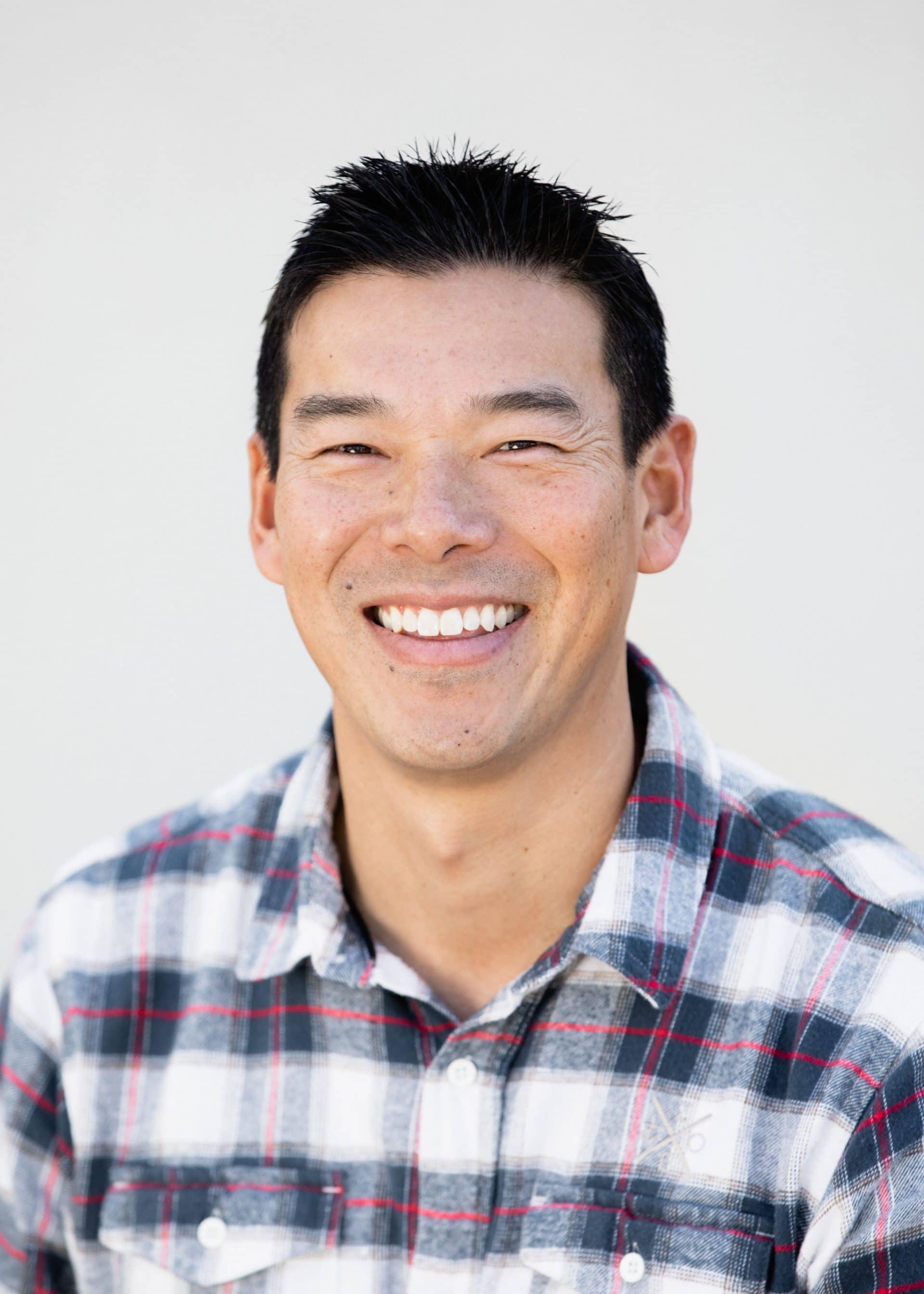 Ryan Narasaki