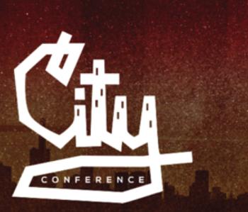 Session 3 - Gospel-Centered Relationships