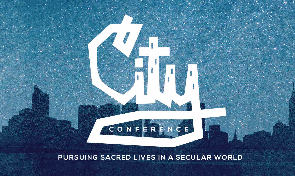 Session 3 - Our Faithfulness to Christ in an Entangling World (2 Timothy 2:1-7)
