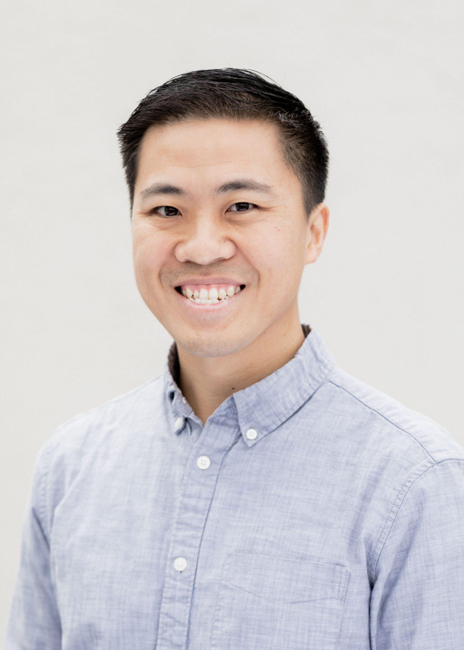 Wayne Hu