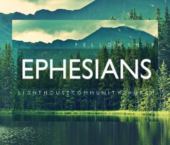 Live Different (Ephesians 4:25-5:1)