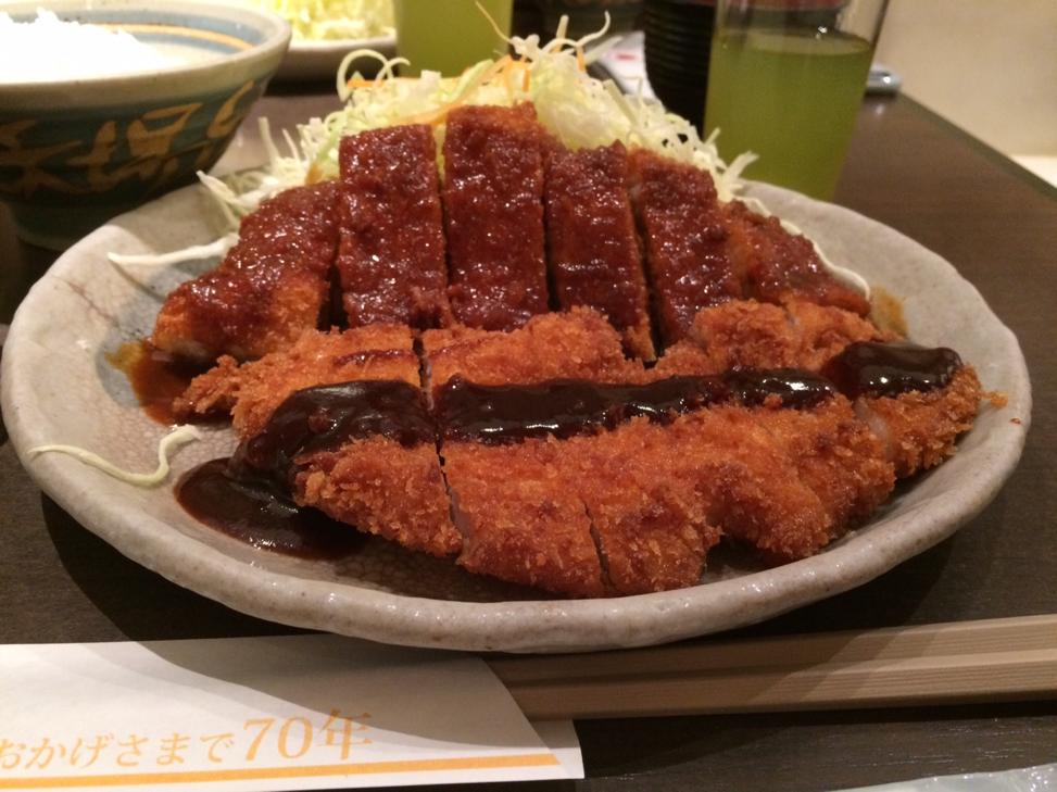 Kim, Gavin, and Hide in Japan: Nagoya Bashing and Nagoya Loving