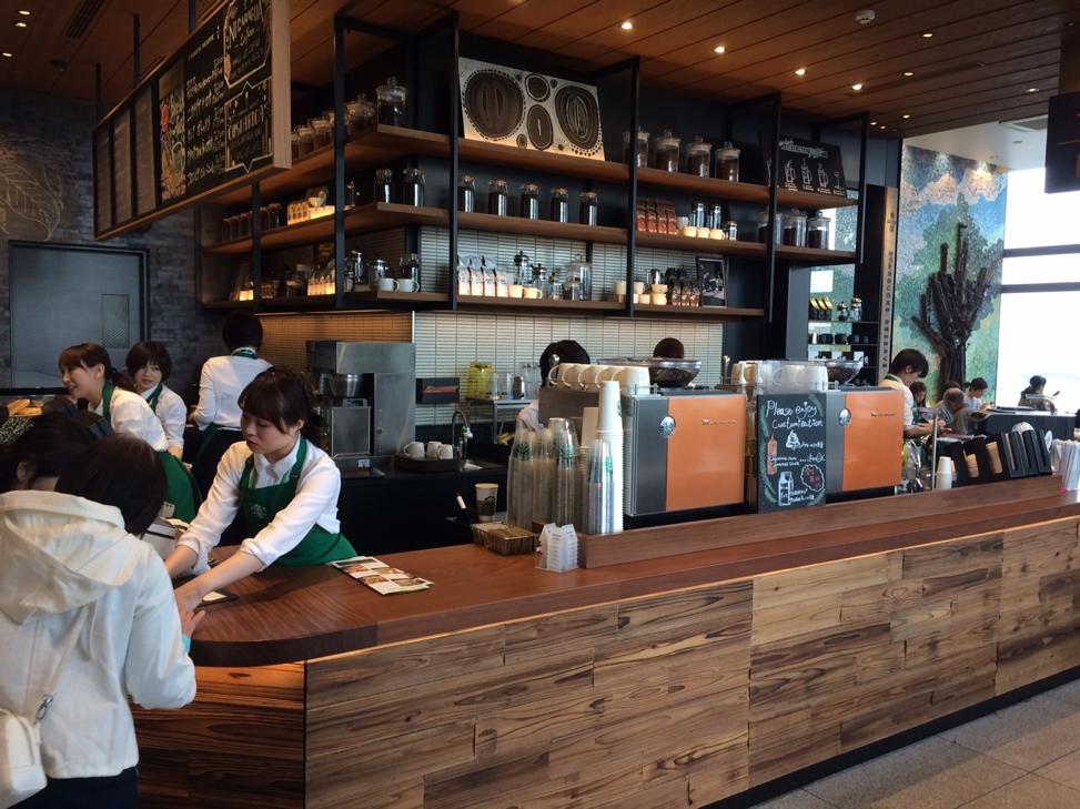 Kim, Gavin, and Hide in Japan: Living a Life of Faith