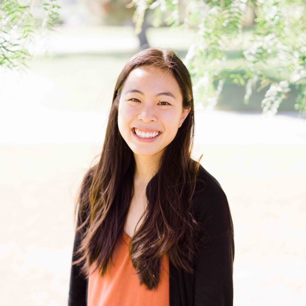 Alanna Chen