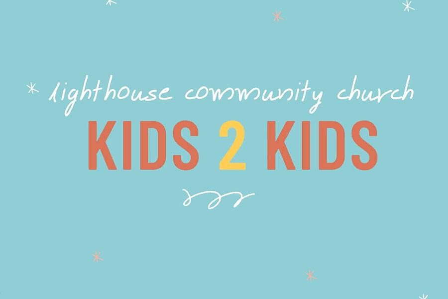 Kids2Kids Videos